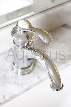 Jacob delafon fairfax e72090 basin mixer1