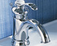 Jacob delafon fairfax e72090 basin mixer3