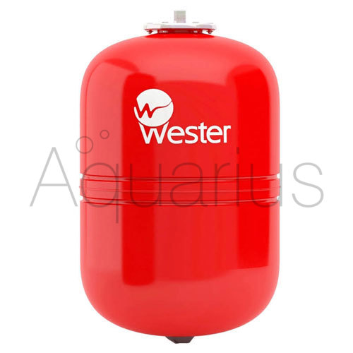 Wester 8 35l s