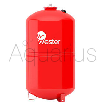 Wester 50 150l s