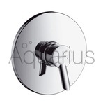 Hansgrohe focus s 31763000