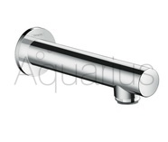 Hansgrohe taliss 72410000